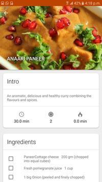 Kitchen recipe khana khazana apk download free food drink app kitchen recipe khana khazana apk screenshot forumfinder Choice Image