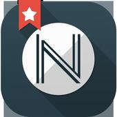 Nano Ui —— Icon Pack icon