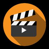 ActorsActresses FilmographyApp icon