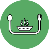 Best Cooks icon