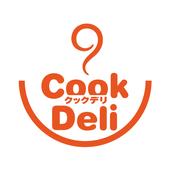 クックデリ icon