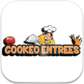 Recettes Cookeo 2017 icon