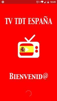 TV TDT España captura de pantalla 6