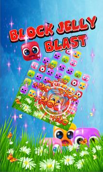 Blocks Jelly Blast Screenshot 4