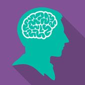 Personal Brain Trainer icon