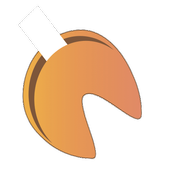 Cookie Quip icon