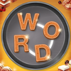 Word Connect 图标