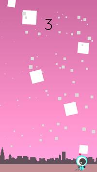 Falling Sky screenshot 1
