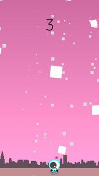 Falling Sky screenshot 2