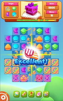 Cookie World screenshot 3