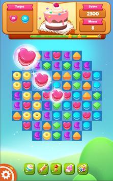 Cookie World screenshot 7