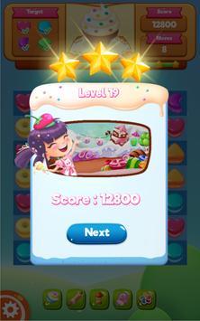 Cookie World screenshot 4