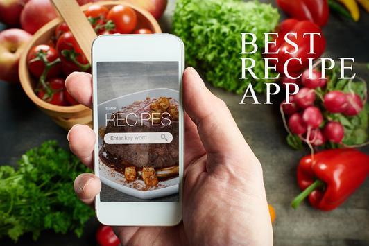 Best Easy Lasagna Recipes poster