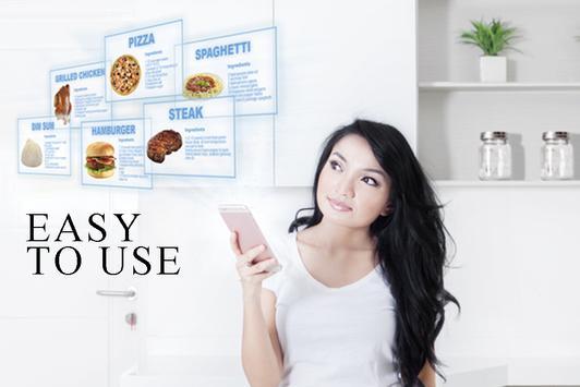 Best Easy Lasagna Recipes screenshot 3