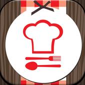 Las mejores Recetas De Pan Con Tomate icon