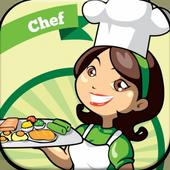 Las mejores Recetas De Tortas De Aceite icon