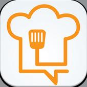 Le Migliori Ricette Curry icon