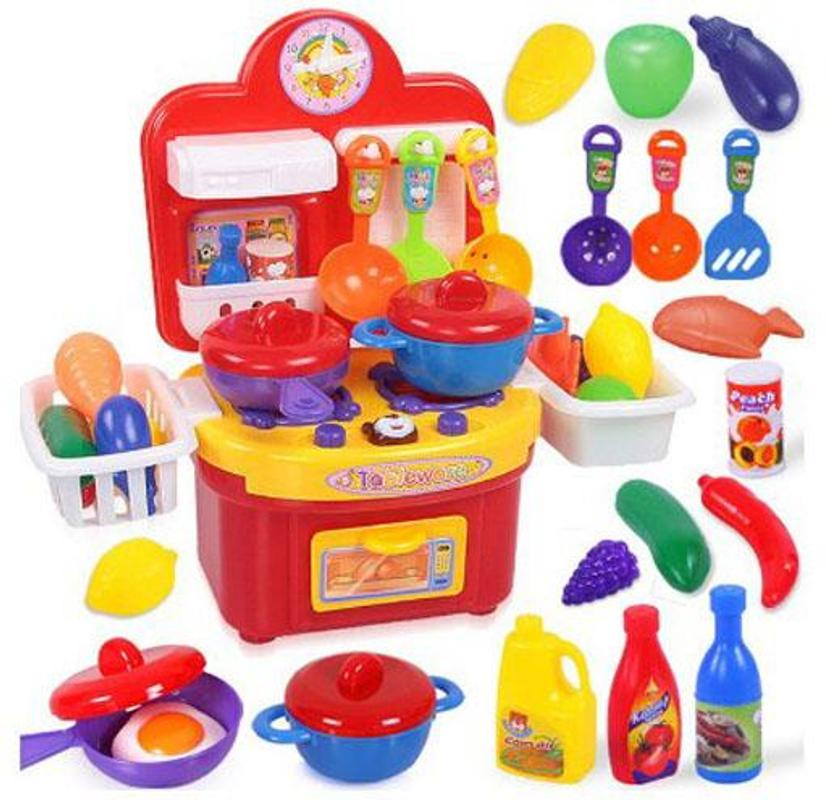 cooking toys for kids for android apk download