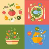 Superb Cooking Recipes icon
