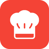 Cooklab icon