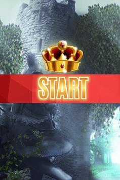 My Reign Crown apk screenshot