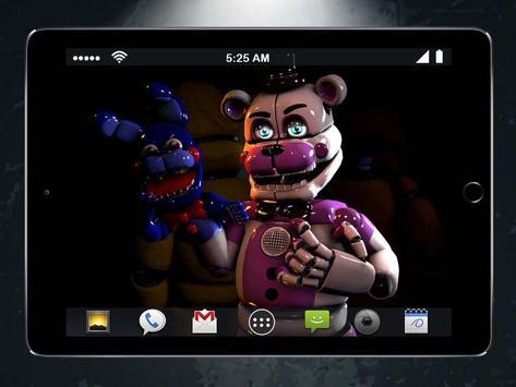 Funtime Freddy Wallpapers Hd Apk App Descarga Gratis Para