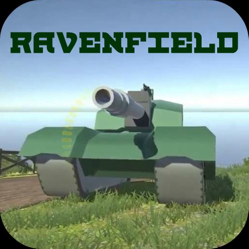 Ravenfield download 5