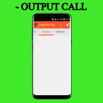 Automatic Call Recorder Pro 2018+ screenshot 4