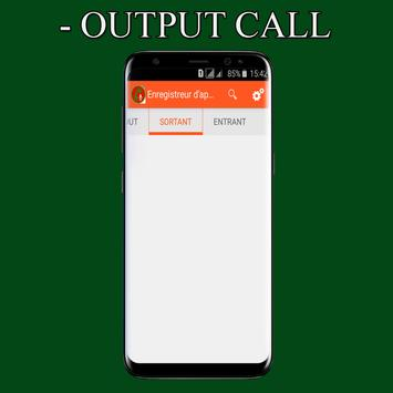 Automatic Call Recorder Pro 2018+ screenshot 5
