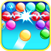 Cool Bubbles Shooter icon