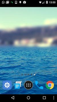 酷海洋 截图 1