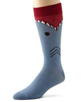 cool sock design ideas screenshot 25