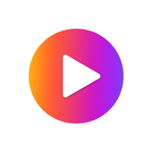 Get Video - Fast & Free icon