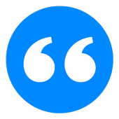 WatchQuotes icon