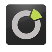 CoolTool surveys icon