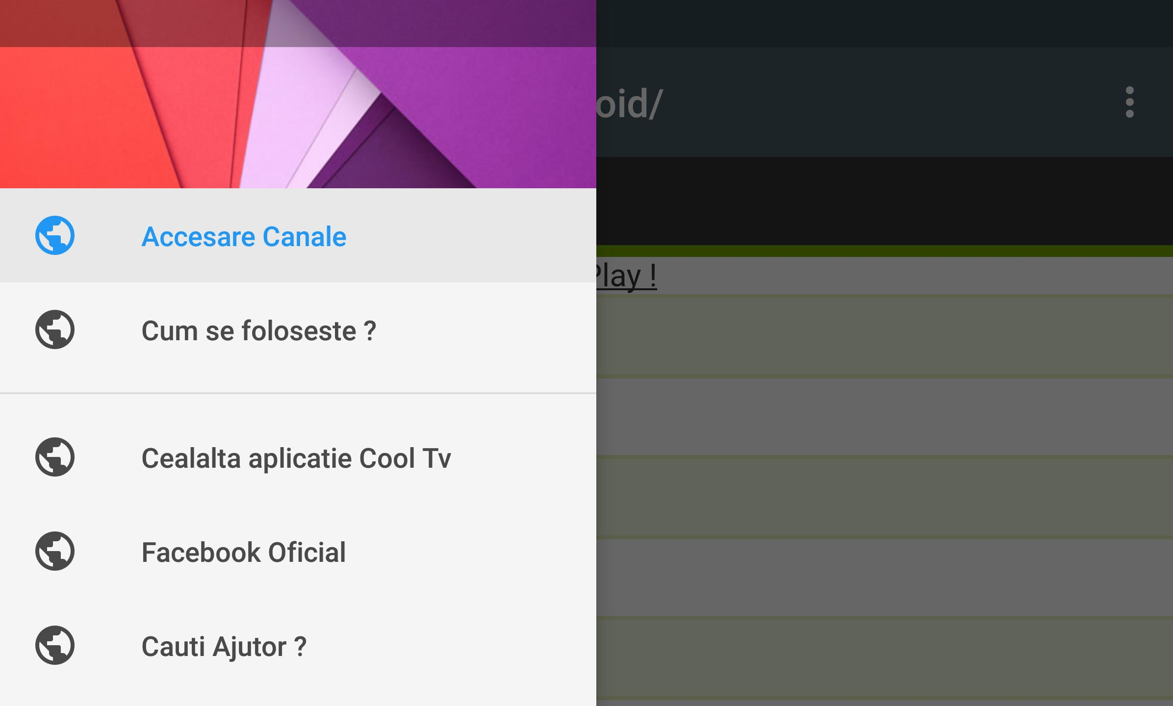 Android A8000 Tv Mobile