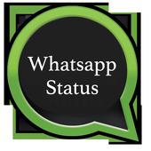 Cool Whatsapp Best Status 2017:Latest icon