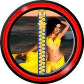 Lock Screen - Belly Dance icon
