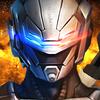 Особая миссия – FPS Game-icoon