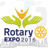 RotaryExpo2016 icon