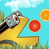 Hungry Minion icon