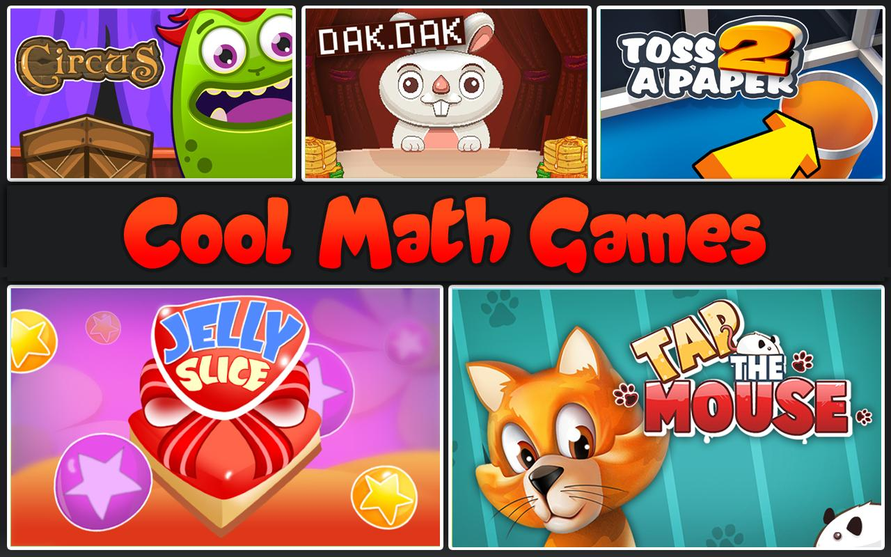 cool math games for android apk download. Black Bedroom Furniture Sets. Home Design Ideas