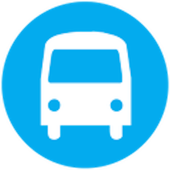 Apps Bus icon