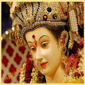 Maa Durga Wallpaper HD APK