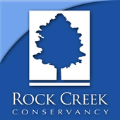Rock Creek Conservancy icon