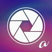 Artful Photo Editor icon