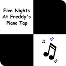 Piano Tap - fnaf APK Android