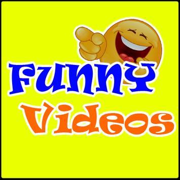 Funny Videos apk screenshot