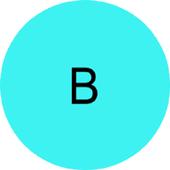 Bubble Mash icon