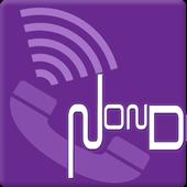 NonD Trial icon